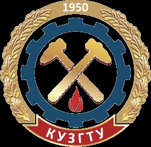 Онлайн КузГТУ